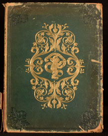 image of this edition